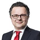 Hölzl_Franz-Josef