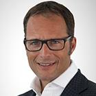 Christian Nordberg
