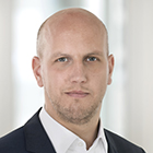 Oliver Spieker