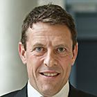 Christoph Regierer