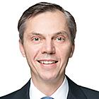 Jens Blumenberg