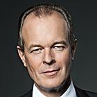 Hans-Christian Hauck