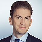Moritz Keller