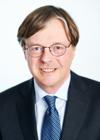 Bild von Prof. Dr. Christian Osterrieth