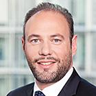 Alexander Pfisterer-Junkert