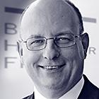 René-Alexander Hirth