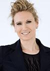 Bild von Dr. Sonja Dürager LL.M.