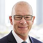 Sven Fritsche