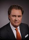 Dr. Alexander Sommer