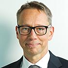 Rainer Spatscheck