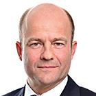 Axel Freiherr von dem Bussche