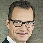 Christof Gaudig