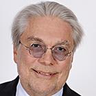 Hans-Rainer Jaenichen