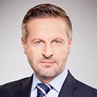 Guido Glörfeld