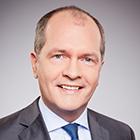 Jörg Schoberth