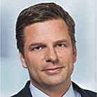 Johann Wagner