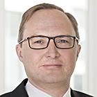 Marc Schüffner