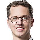 Peter Schorling
