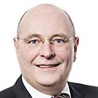 Georg von Wallis