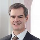 Thomas Starlinger