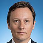 Claus Schneider
