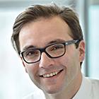 Christoph Rödter