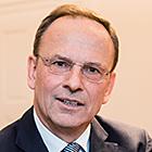 Peter Hemeling