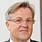 Karl Biesinger