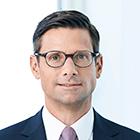 Carsten Heinz