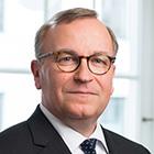 Thomas Krümmel