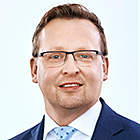 Sebastian Voigt