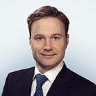 Burkhard Wollenschläger