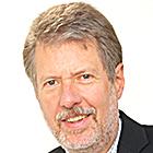 Robert Risse