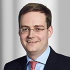Daniel Möritz