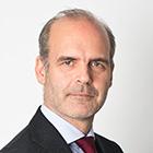 Gerald Neben