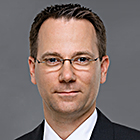Björn Seitz