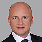 Hans-MartinSchmid