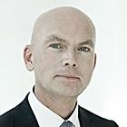 Konrad_Thorsten