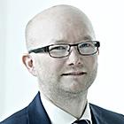 Haase_Björn