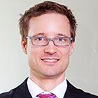 Carsten Brennecke
