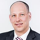 Karsten Kayser