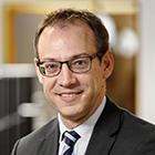 Dr. Eike Eschenfelder