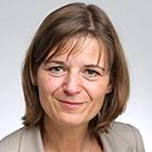 Susanne Gropp-Stadler