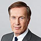 Schütze_Joachim