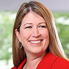 Shannon Klinger