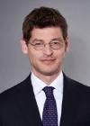 Dr. Norbert Huber