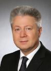 Roland Kahabka
