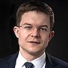 Simon Beier