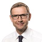 Markus Wirtz