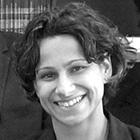 Anita Schieffer